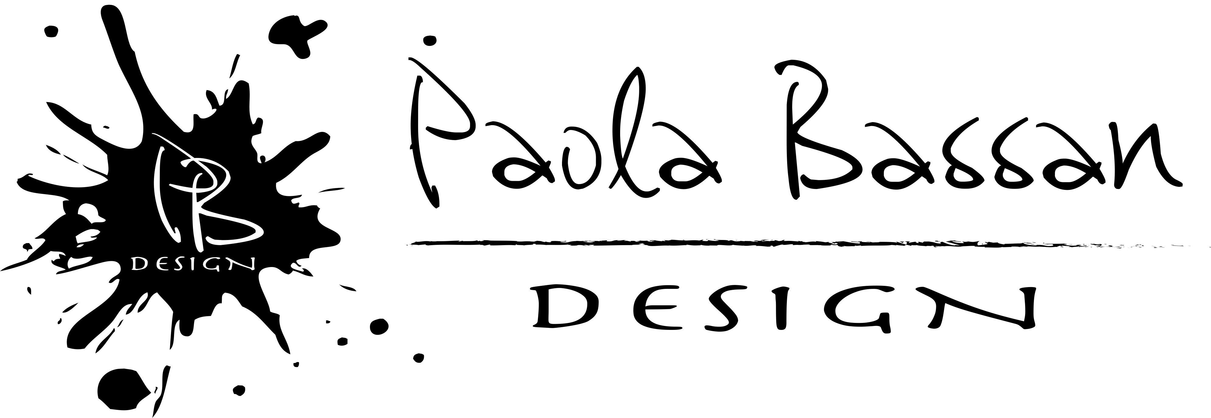 Paola Bassan Design