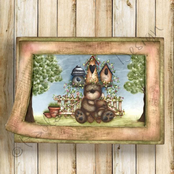 pattern-country-painting-italiano-pannello-spring-birdhouse-orsetti-paola-bassan-design-hand-made