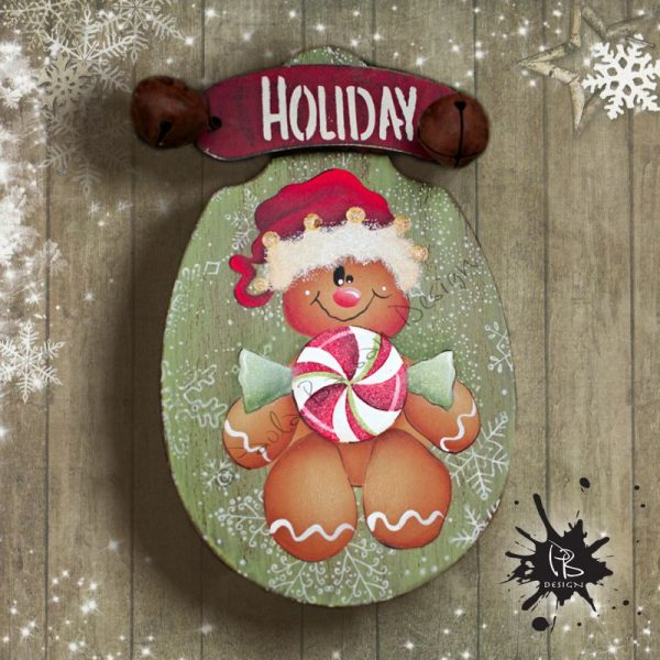 pattern-country-painting-italiano-christmas-ornaments-snowman-santa-ginger-reindeer-candy-cane-snowflakes-jingle-rusty-paola-bassan-design-hand-made