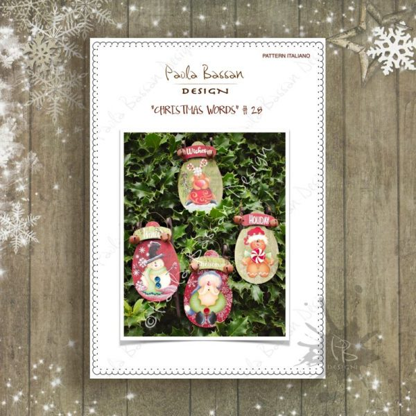 pattern-country-painting-christmas-ornaments-snowman-santa-ginger-reindeer-candy-cane-snowflakes-jingle-rusty-paola-bassan-design-hand-made