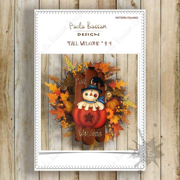 pattern-country-painting-italiano-fuoriporta-autumn-spaventapasseri-scarecrow-paola-bassan-design-hand-made