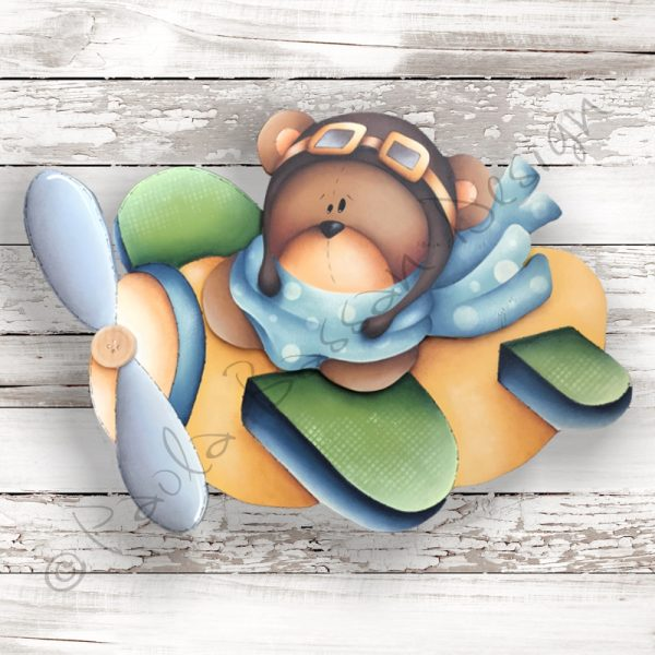 pattern-country-painting-italiano-fiocco-nascita-bambini-paola-bassan-design-hand-made