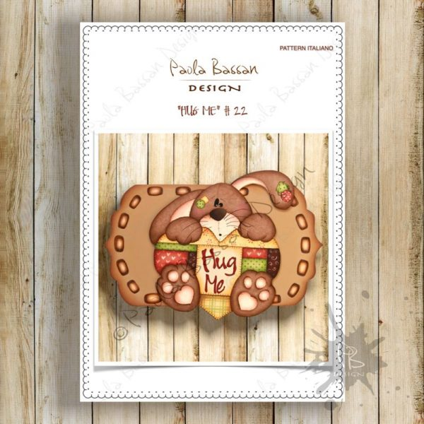 pattern-country-painting-italiano-pannello-love-heart-patchwork-hug-bunny-paola-bassan-design-hand-made