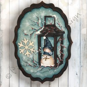 pattern-country-painting-italiano-love-snoflakes-lantern-snowman-rusty- winter-vines-berry-paola-bassan-design-hand-made
