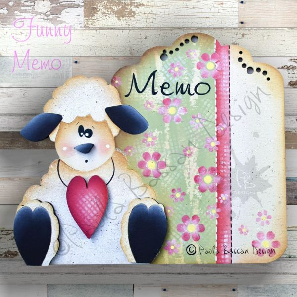 pattern_country_painting_funny _memo _paola_bassan_design