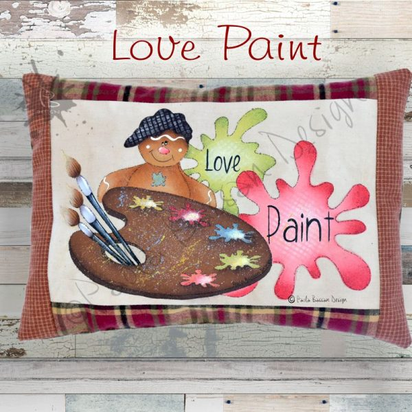 pattern_country_painting_live _dream _paint-paola_bassan_design