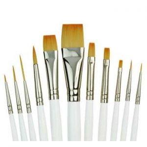 materiale_per_il_country_painting_pennelli_piatti_paola_bassan_design