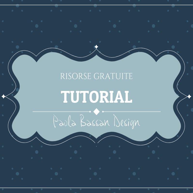 tutorial-risorse-free-paola-bassan-design
