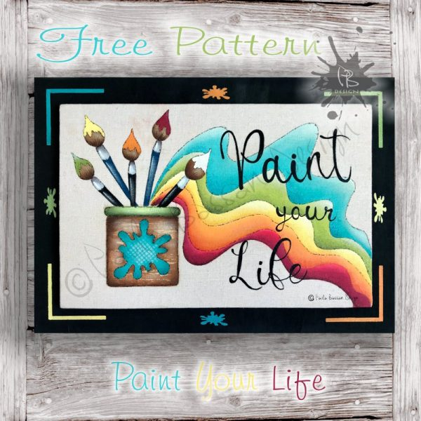 paint-your-life-pattern-free-paola-bassan-design