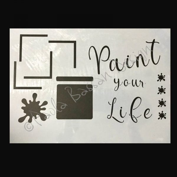 stencil-paola-bassan-design-country-painting-paint-your-life