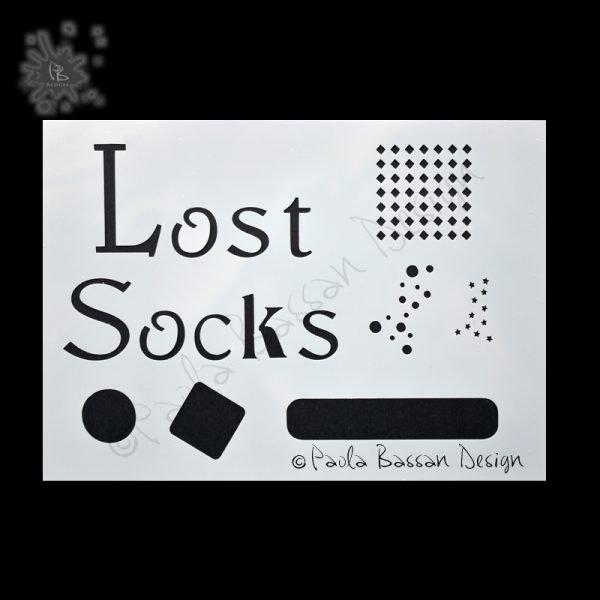 stencil-paola-bassan-design-country-painting-lost-socks