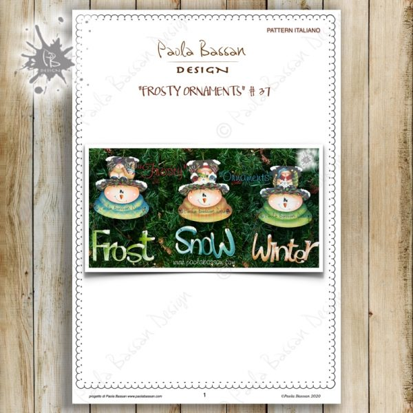 pattern_country_painting_christmas_ornaments_paola_bassan_design