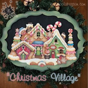 pattern-country-painting-christmas-paola-bassan-design