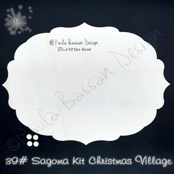 sagome-kit-christmas-village-country-painting-sagome-legno- taglio-laser-paola-bassan-design