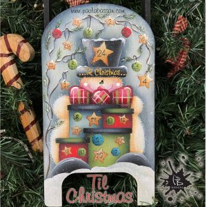 pattern_country_painting_christmas_sled_paola_bassan_design